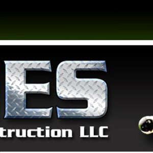 Aries Landscaping & Constr Cover Photo
