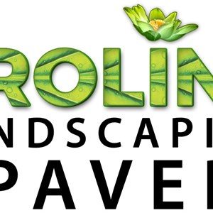 Proline Landscaping & Pavers, LLC Cover Photo