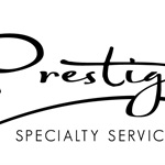 Prestige Specialty Services LLC Cover Photo