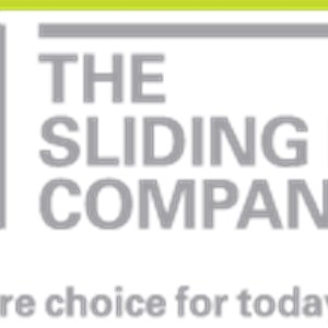 Sliding Door Co Of Florida Cover Photo