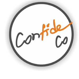 Confide.co Cover Photo