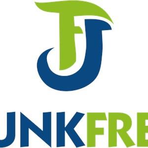 Junkfree Logo