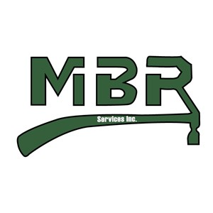 Mbr Services, Inc. Cover Photo