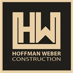Hoffman Weber Construction Cover Photo