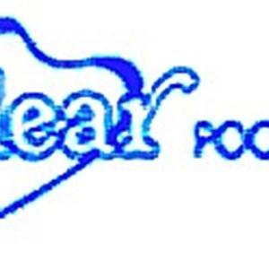 Aqua Clear Pool & Spa Service & Repairs Logo