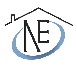 Northeast Property Restoration Logo