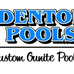 Denton Pools Cover Photo