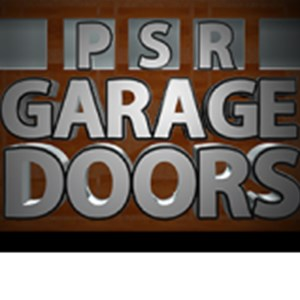 Psr Garage Doors Cover Photo