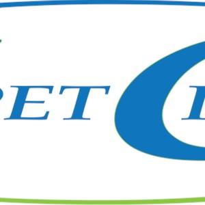 Carpetcraft, Inc. Logo