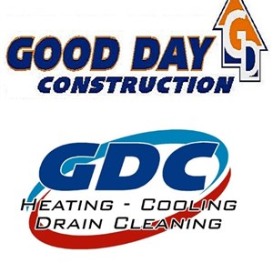 GDC Companies Logo