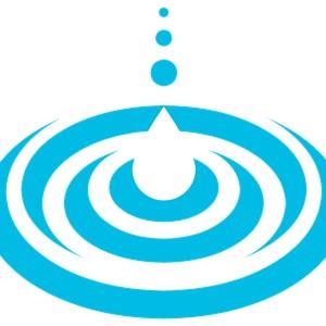 Surpass Cleaning Logo