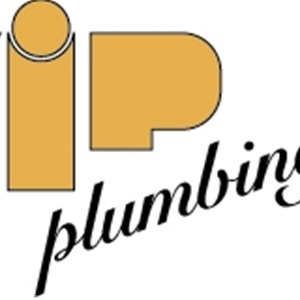Vip Plumbing INC Cover Photo