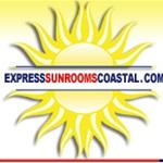 Express Sunrooms Coastal, LLC Cover Photo