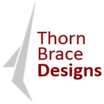 Thornbrace Designs, Ltd. Cover Photo