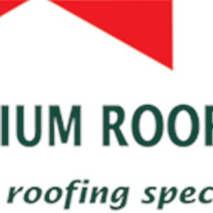 Premium Roof Services Inc Logo
