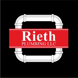 Rieth Plumbing LLC Cover Photo