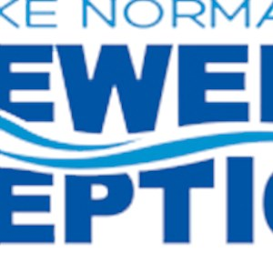 Lake Norman Sewer & Septic Services? Cover Photo