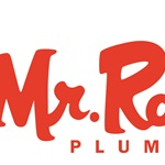 Mr. Rooter of Montgomery & Chester counties Logo