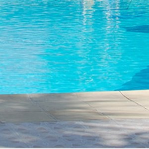 Desertview Pool Supply And Services Cover Photo