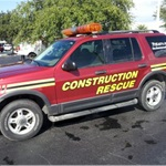 Construction Rescue Inc. Cover Photo