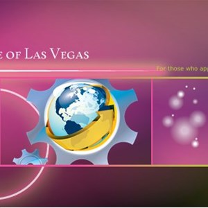 Kirby Company Service of Las Vegas Cover Photo
