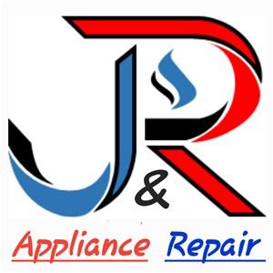 J&R Appliance Repair llc Logo