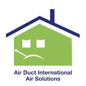 Air duct international Logo