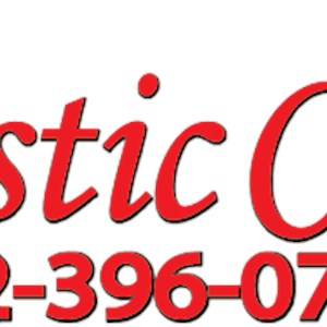 Fantastic Carpet Cleaning CO Logo