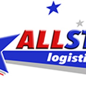 All Star Logistics Logo