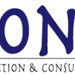 Kona Construction and Consulting Cover Photo