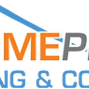 Homepro Heating & Cooling, LLC Cover Photo