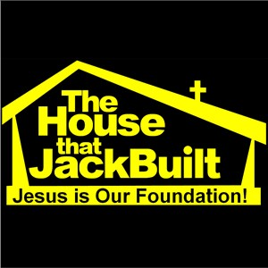 The House That Jack Built of Panama City, Inc. Logo
