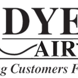 Dyess Heating & Air Conditioning, Inc. Cover Photo