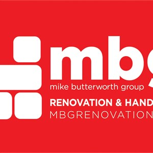 Mbg Renovation & Handyman Cover Photo
