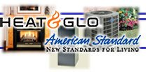 Academy Heating and Air, Inc. Logo