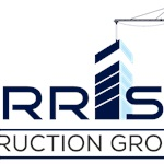 Garrison Construction Group, LLC Cover Photo