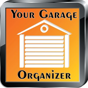 Your Garage Organizer, Inc. Cover Photo