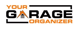 Your Garage Organizer, Inc. Logo