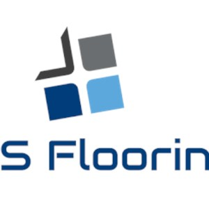 CS Flooring Logo