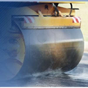 Asphalt Maintenance
