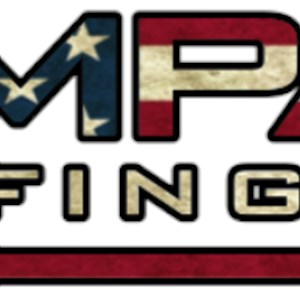 Rampart Roofing, LLC Logo