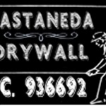 Castaneda Drywall Cover Photo