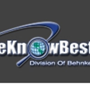 Behnke Electric & Specialty Services Logo