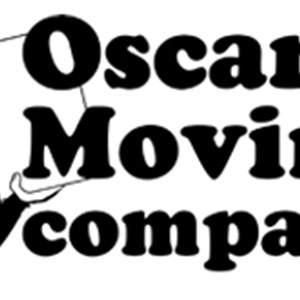 Oscars Moving Company, LLC Cover Photo