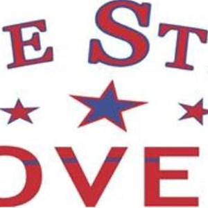 Five Stars Movers Cover Photo