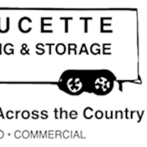 Doucette Moving & Storage Cover Photo