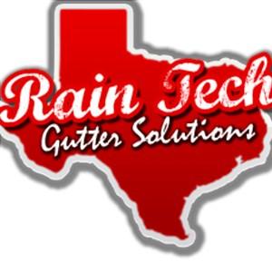 Raintech Gutter Solutions Cover Photo