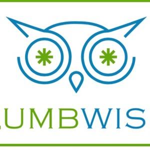 Plumbwise, Inc. Logo