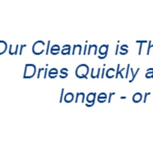 Same Day Carpet & Air Duct Cleaning Cover Photo