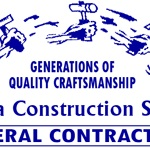 Omega Construction Services Cover Photo